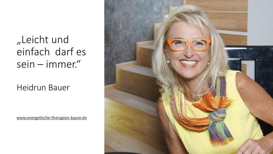 Bauer-Heidrun_Leicht-darf-es-sein_1
