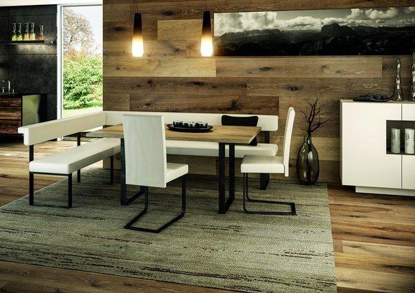 Möbel fürs Leben von Forcher