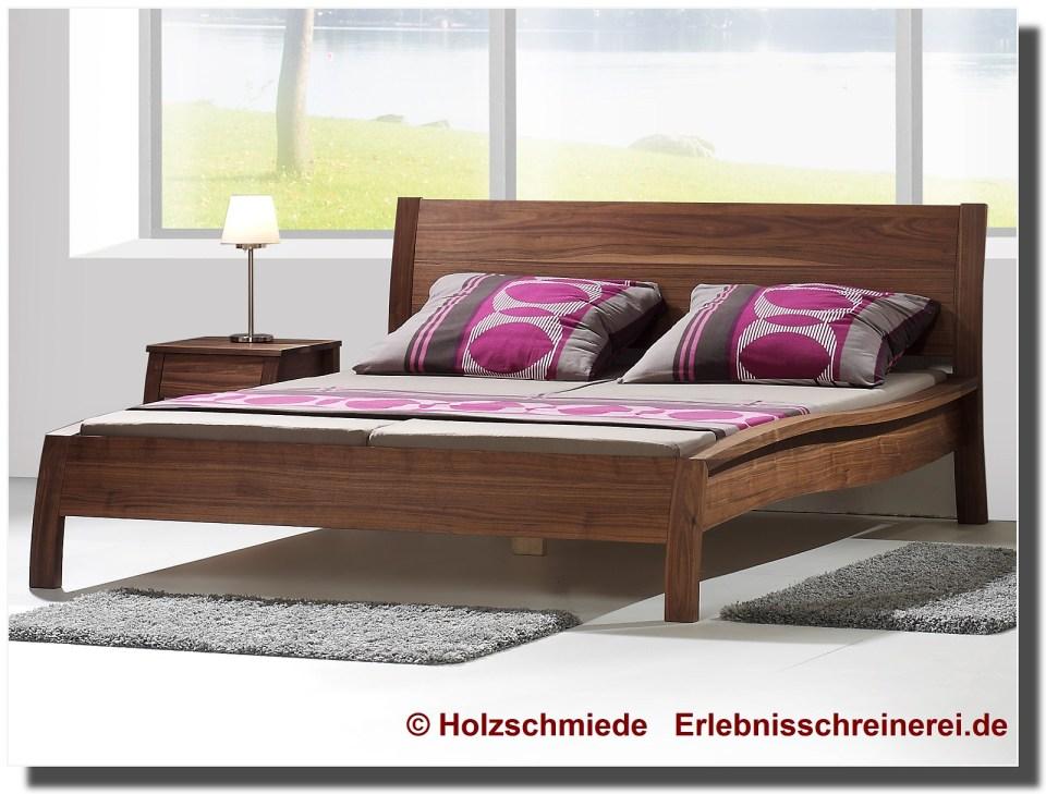 akzent-nussbaum-01_holzschmiede