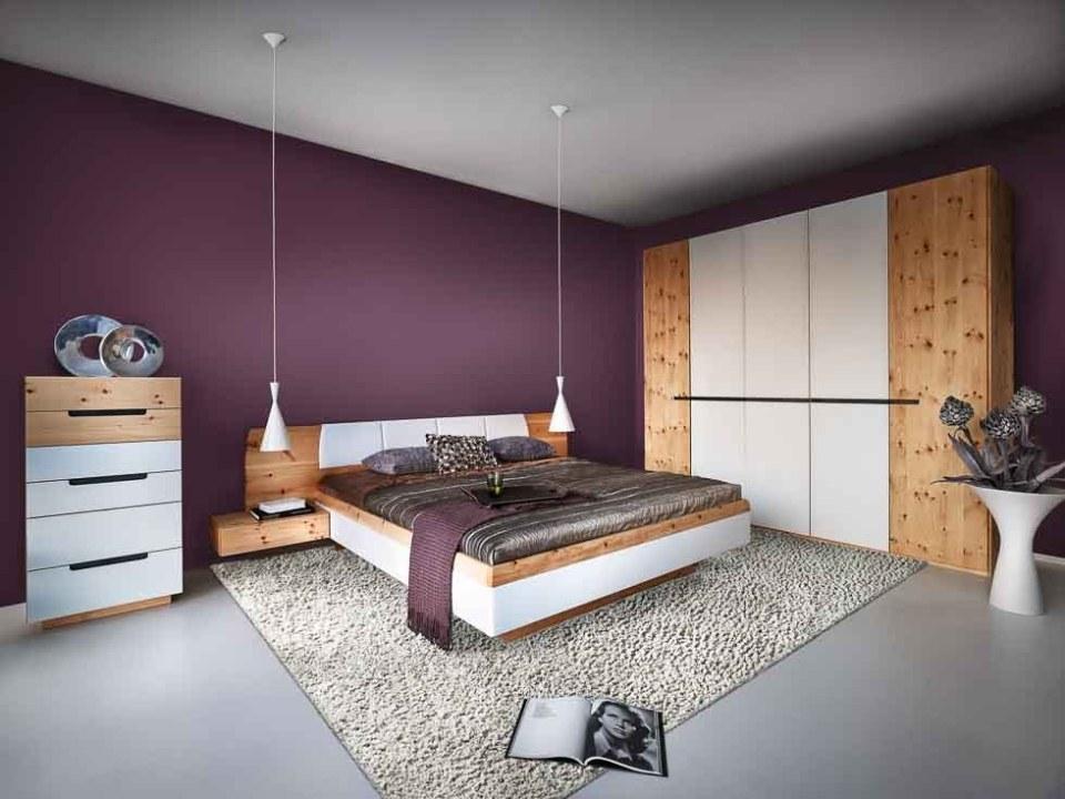 anrei-schlafzimmer