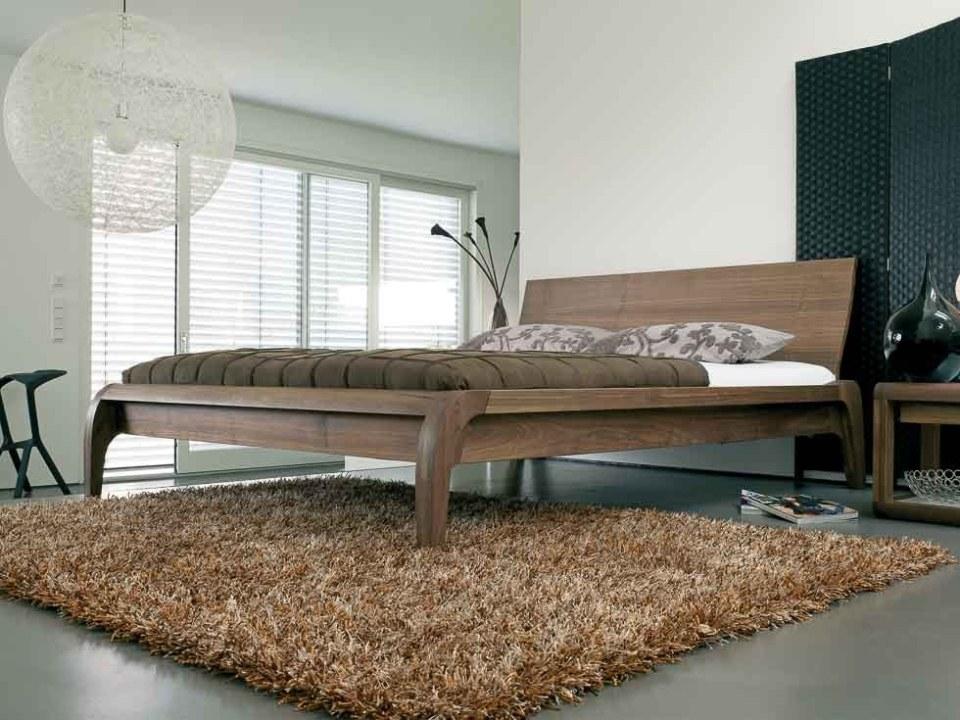 designerbett-madral-dormiente