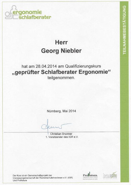 geprüfter-schlafberater-georg-niebler