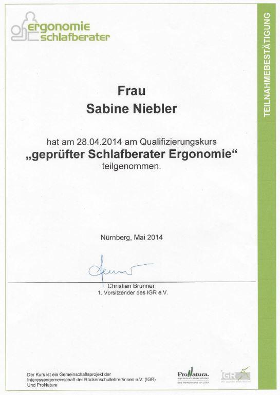 geprüfter-schlafberater-sabine-niebler