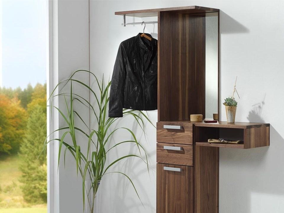 holzschmiede-garderobe-massivholz