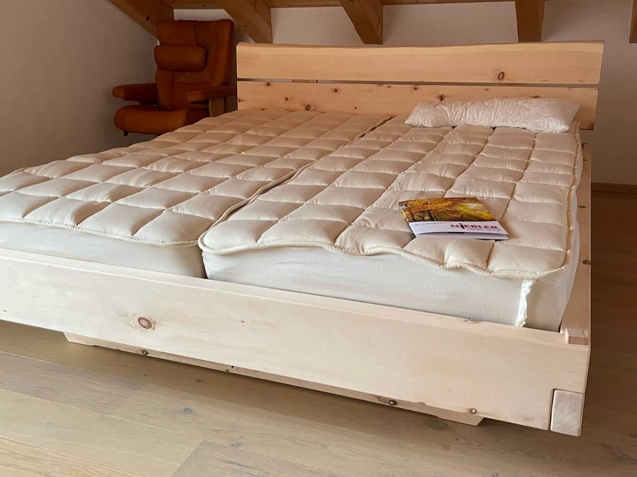 neue-geomantie-schlafzimmer-entstoeren-elementezuordnung