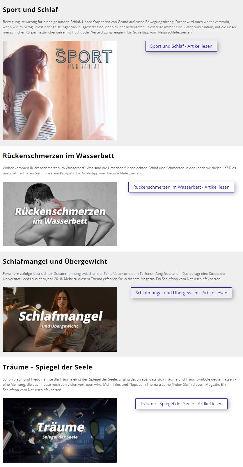 niebler-schlafratgeber-02