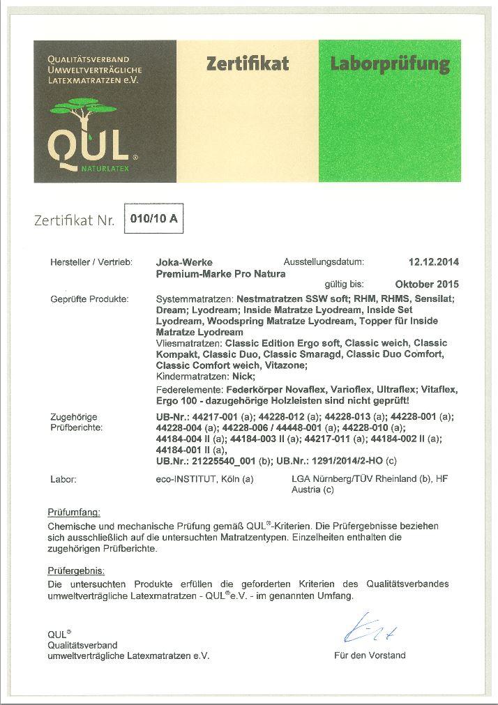 qul_zertifikat