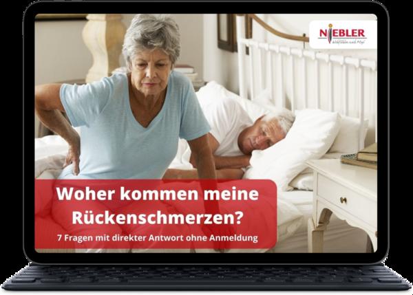 rueckenschmerzen-senioren