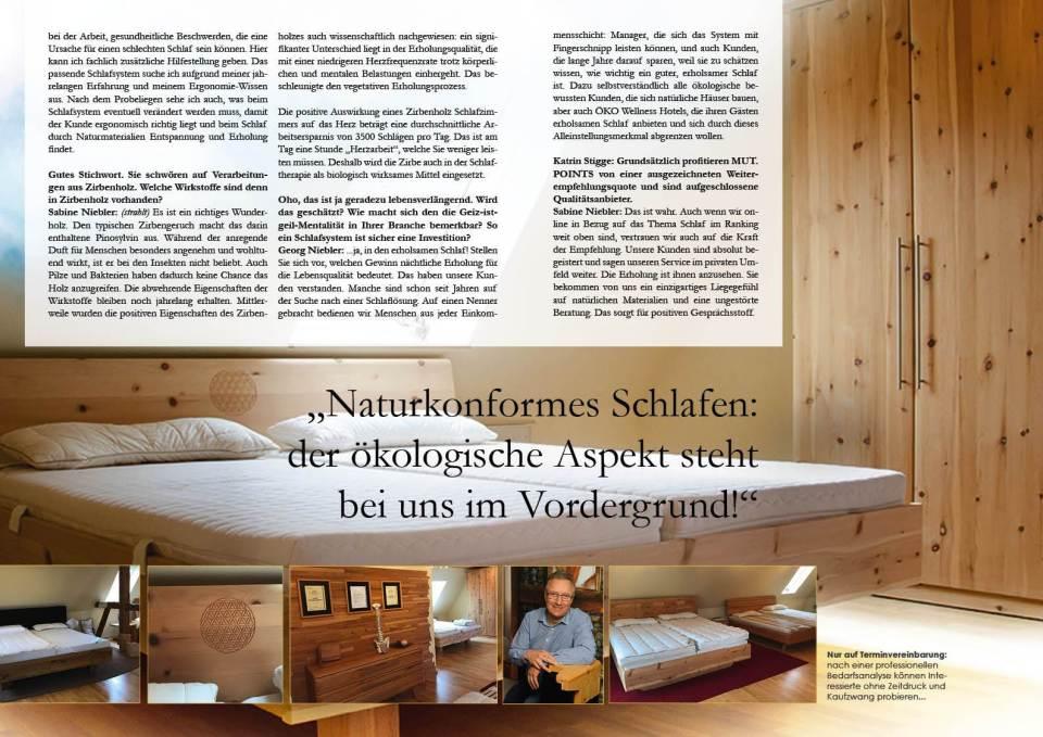 schlafberatung-niebler-naturschlafexperte