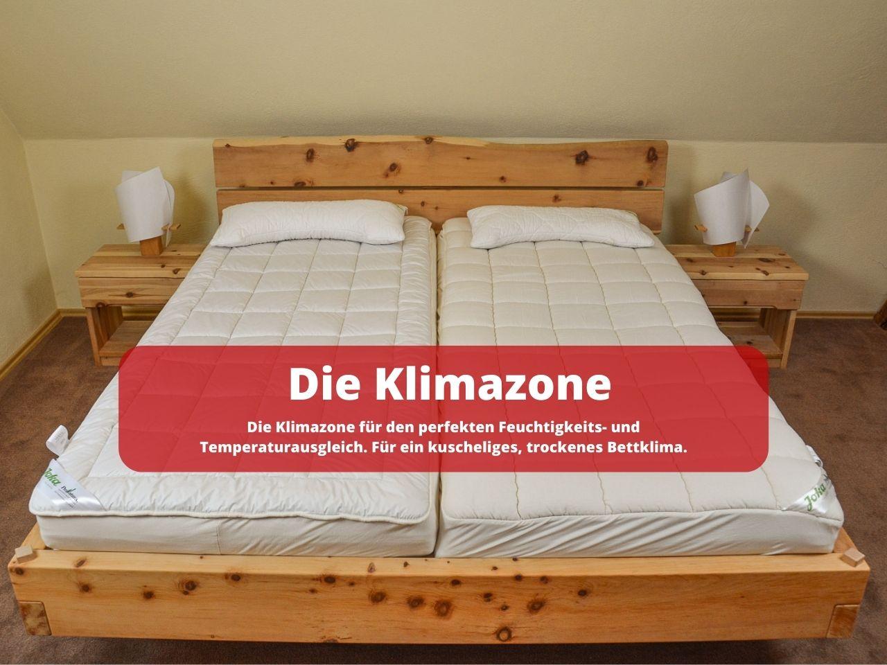 schlafsystem-klimazone