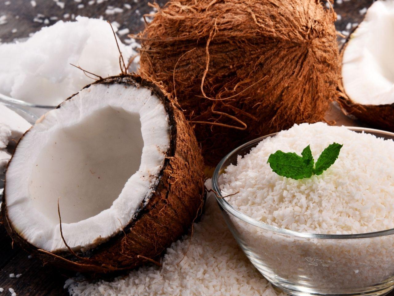 schlafsystem kokosfasern