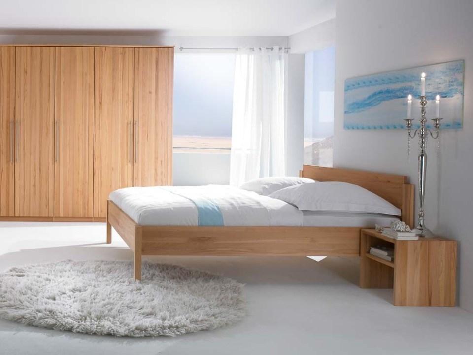 schlafzimmer massivholz georg niebler der naturschlafexperte. Black Bedroom Furniture Sets. Home Design Ideas