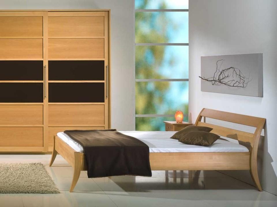 schlafzimmermöbel-massiv