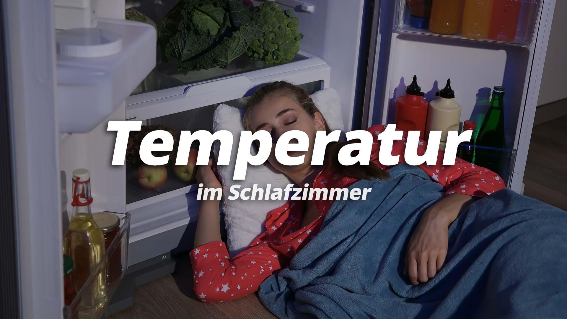 temperatur-im-schlafzimmer