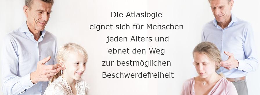 thorsten-bischoff-atlaslogie-landshut