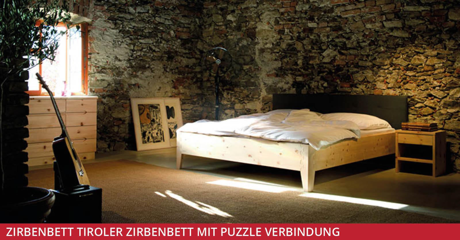 tiroler-zirbenbett-puzzle