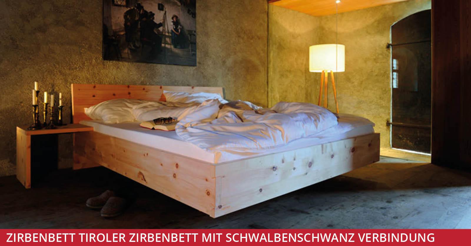 tiroler-zirbenbett-schwalbenschwanz