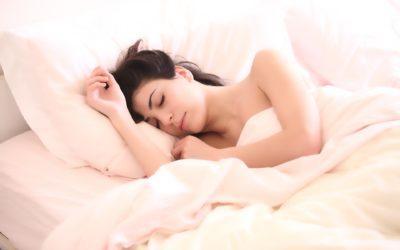 Schlafsysteme Hersteller
