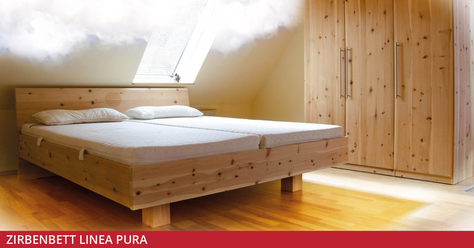 zirbenbett-linea-pura-2